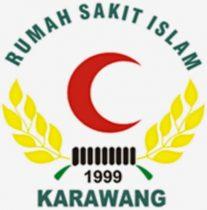 logo-rsi-krw
